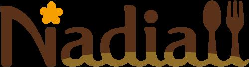 Nadia株式会社